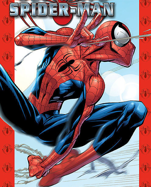Ultimate Spider-Man - tom 2